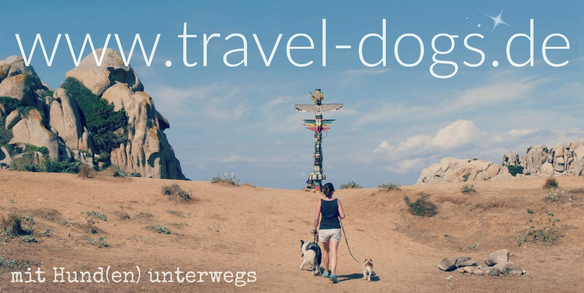 travel-dogs.de
