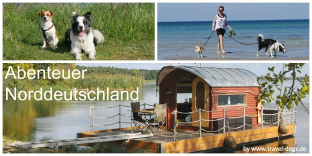 Abenteuer Norddeutschland