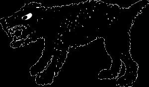 dog-160532_1280
