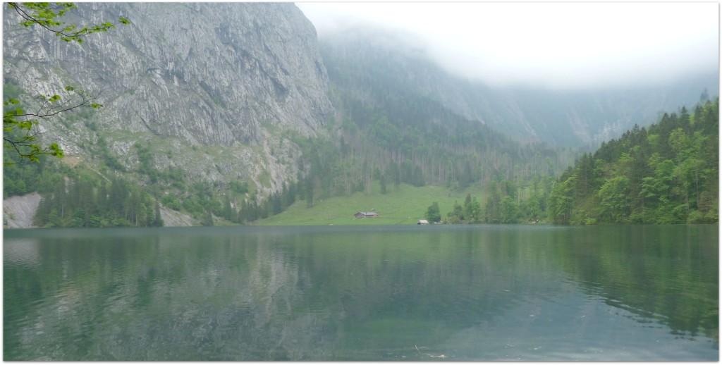 -Obersee